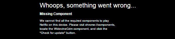 Netflix-something-went-wrong-missing-component.png