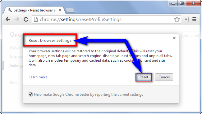 Reset-your-Browser-Settings.png