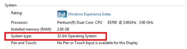 windows-32-bit1.jpg