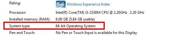 windows-64-bit.jpg
